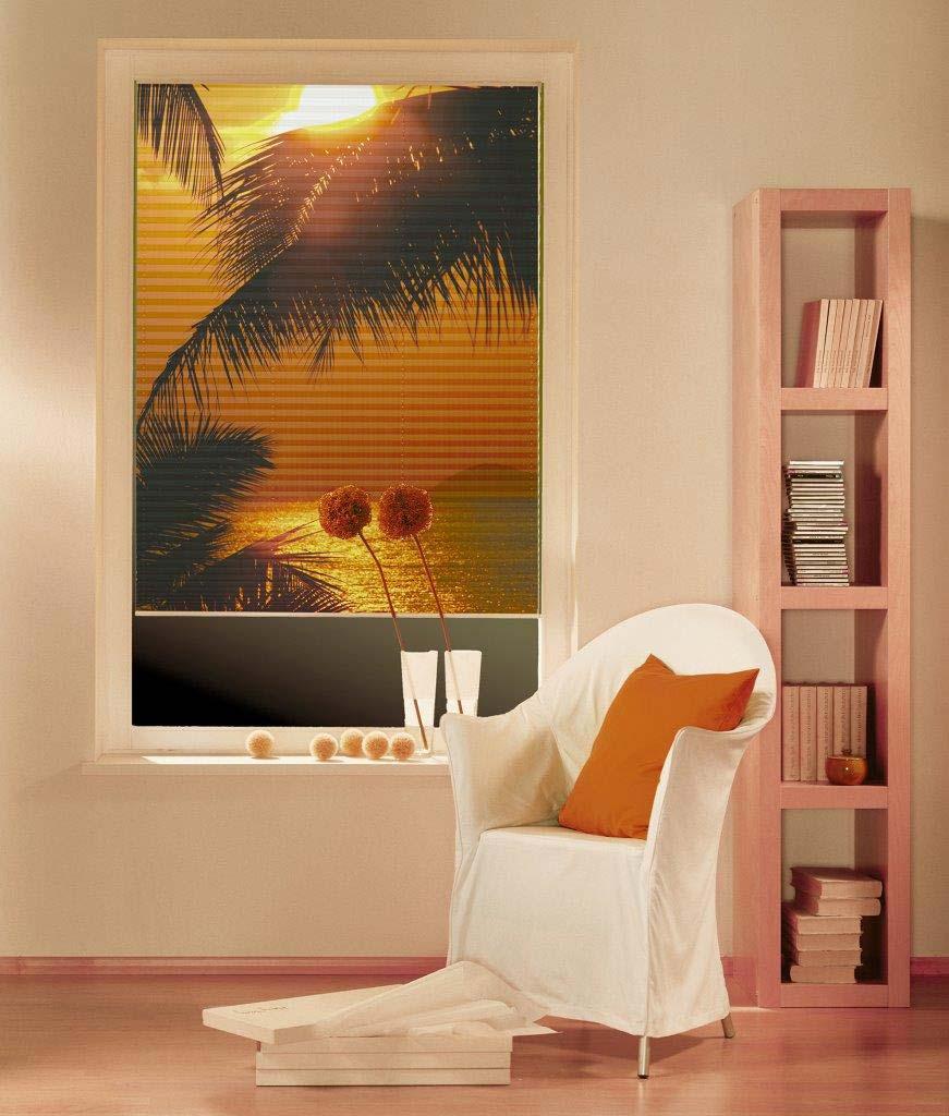 klemm plissee gnstig natur crash optik x cm with klemm plissee gnstig trendy rollo badezimmer. Black Bedroom Furniture Sets. Home Design Ideas