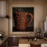 Fotorollo coffee