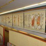 Rollo Ägypten